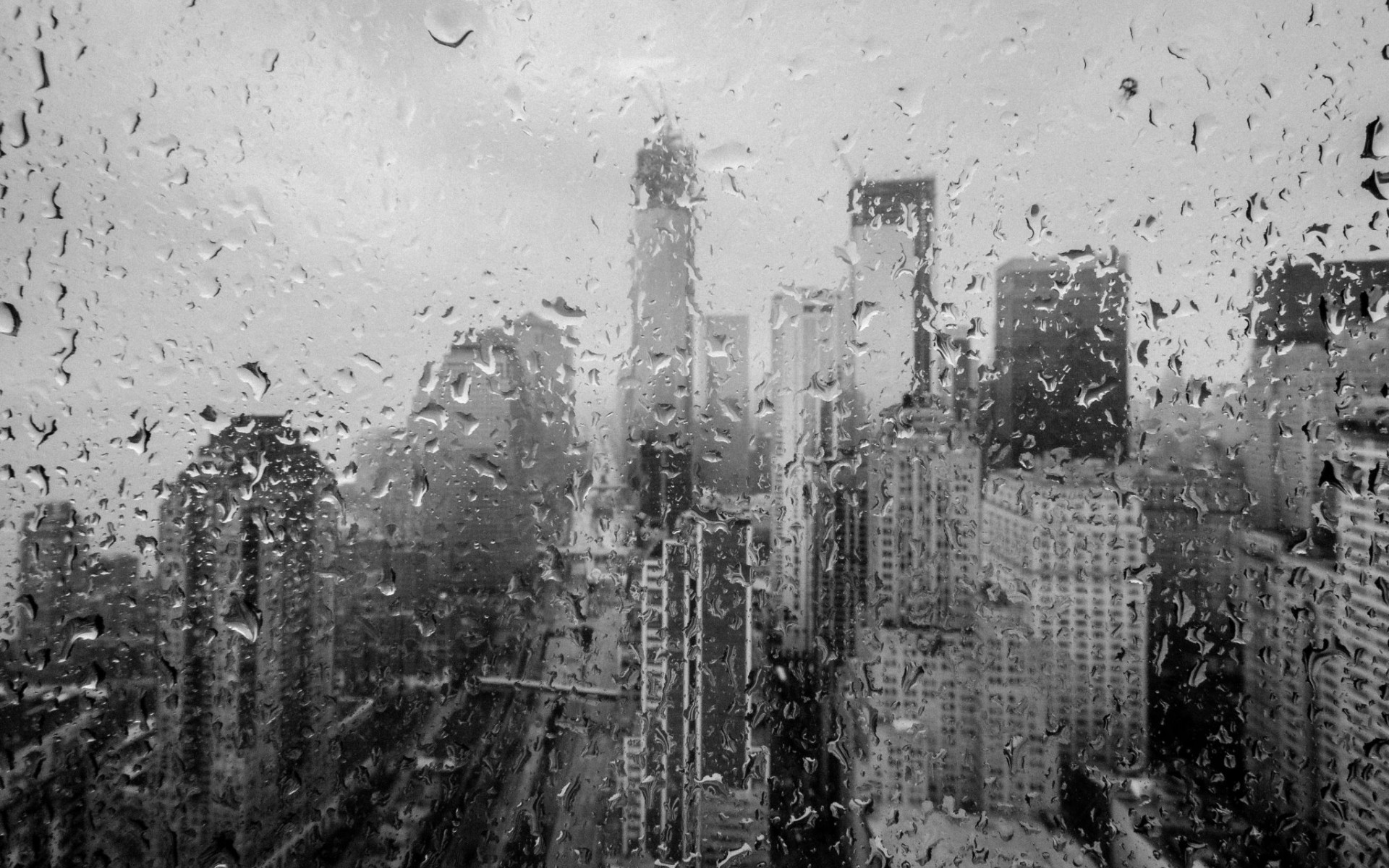 Huricane_Sandy_new_york_world_architercture_buildings_skyscrapers_rain_storm_black_white_disaster_weather_drops_water_1920x1200.jpg - 558.58 kb