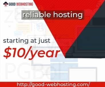 hosting-cheap-web-92415.jpg - 71.22 kb